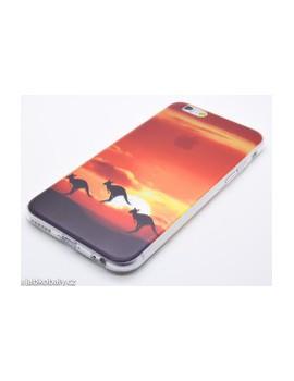 Kryt obal iPhone 6859