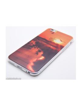 Kryt obal iPhone 6860