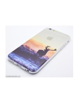 Kryt obal iPhone 6861