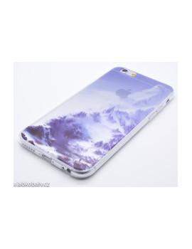 Kryt obal iPhone 6863
