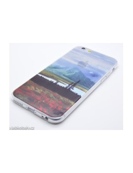 Kryt obal iPhone 6865