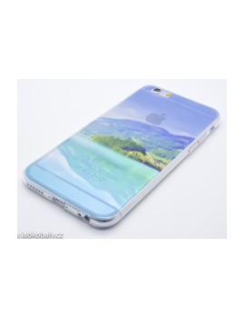 Kryt obal iPhone 6866