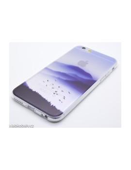 Kryt obal iPhone 6867