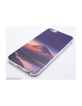 Kryt obal iPhone 6868