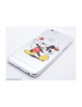 Kryt obal iPhone 6869