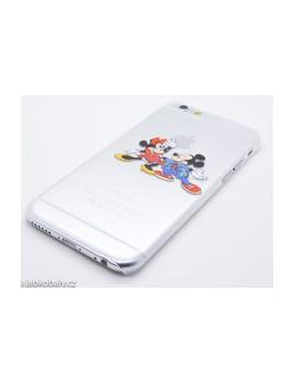 Kryt obal iPhone 6870