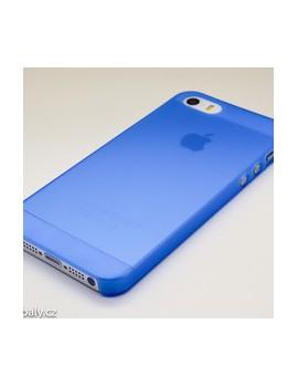 Kryt obal iPhone 5122