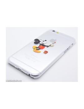 Kryt obal iPhone 6872