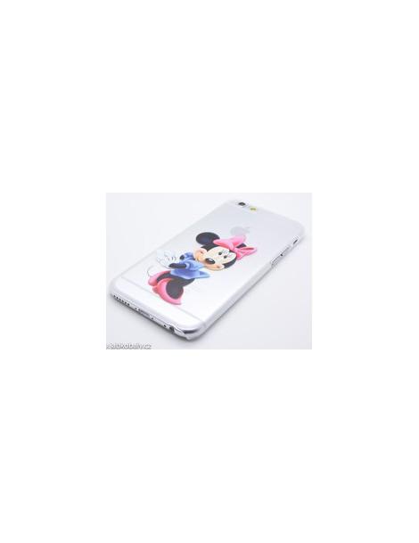 Kryt obal iPhone 6873