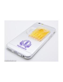 Kryt obal iPhone 6885