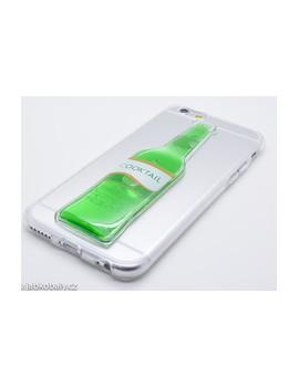 Kryt obal iPhone 6886