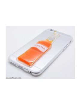 Kryt obal iPhone 6887