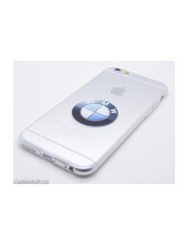 Kryt obal iPhone 6888