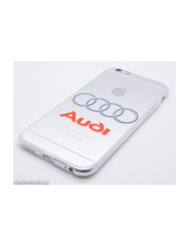 Kryt obal iPhone 6889