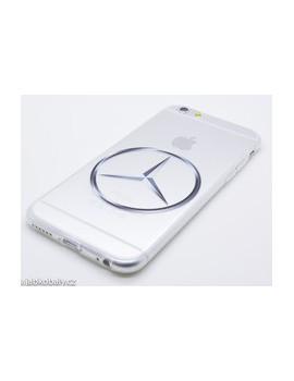 Kryt obal iPhone 6890