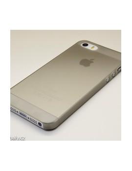 Kryt obal iPhone 5123
