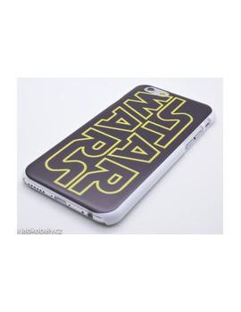 Kryt obal iPhone 6894