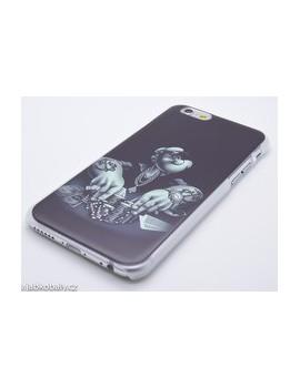 Kryt obal iPhone 6896