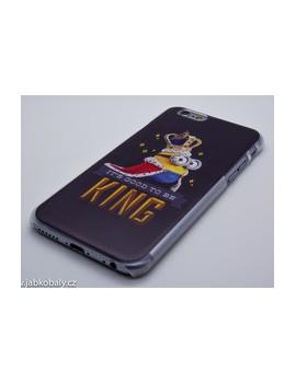 Kryt obal iphone 6905