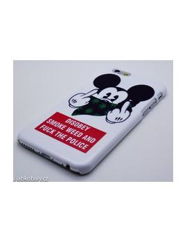 Kryt obal iPhone 6908