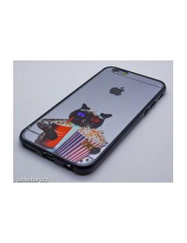 Kryt obal iPhone 6909