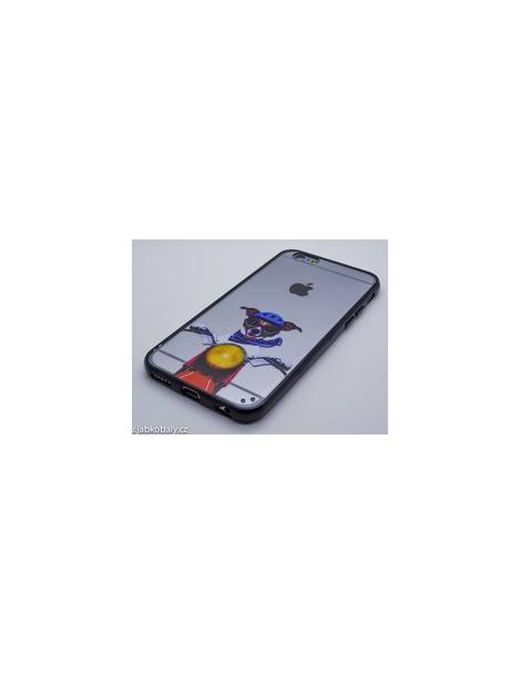 Kryt obal iPhone 6910