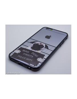 Kryt obal iPhone 6911