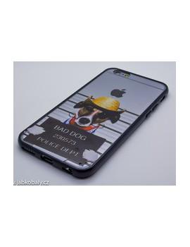Kryt obal iPhone 6912