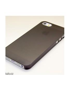 Kryt obal iPhone 5124