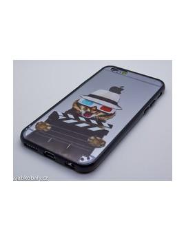 Kryt obal iPhone 6913