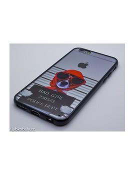 Kryt obal iPhone 6914