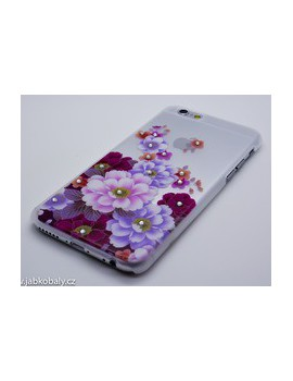 Kryt obal iPhone 6916