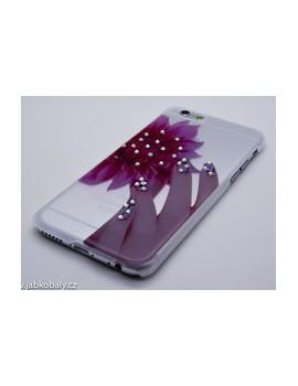 Kryt obal iPhone 6917