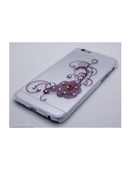 Kryt obal iPhone 6918