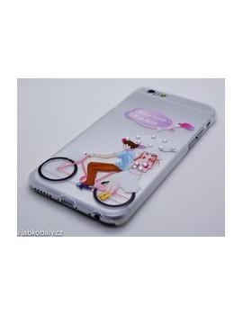 Kryt obal iPhone 6921