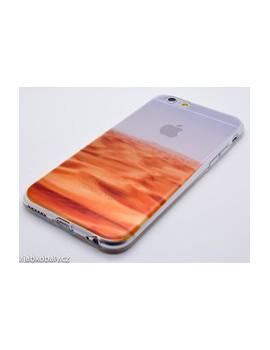 Kryt obal iPhone 6925