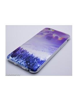 Kryt obal iPhone 6927