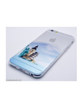 Kryt obal iPhone 6928