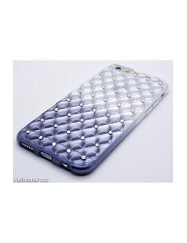 Kryt obal iPhone 6929