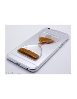 Kryt obal iPhone 6934