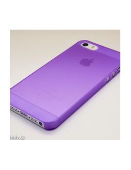 Kryt obal iPhone 5125