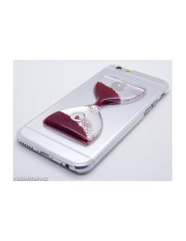 Kryt obal iPhone 6936