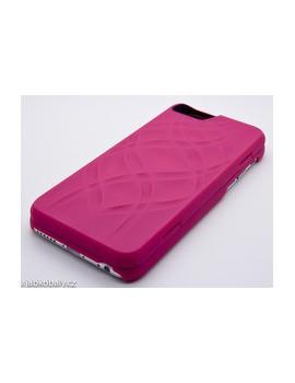 Kryt obal iPhone 6939