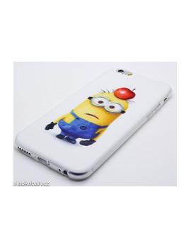 Kryt obal iPhone 6941