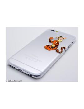 Kryt obal iPhone 6944