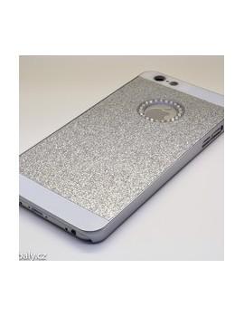 Kryt obal iPhone 5001