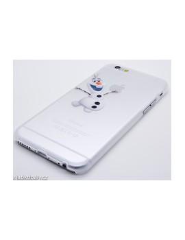 Kryt obal iPhone 6945