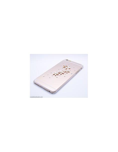 Kryt obal iPhone 7002