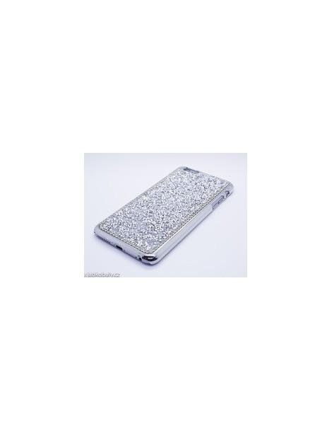 Kryt obal iPhone 7003