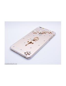 Kryt obal iPhone 7004